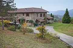 Ricerca immobili in piemonte cascine casali e rustici in - Piscina nizza monferrato ...